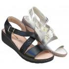Zenske kozne sandale ART-1692