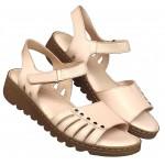 Zenske kozne sandale ART-203