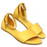 Zenske kozne sandale ART-2035