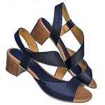 Zenske kozne sandale ART-337