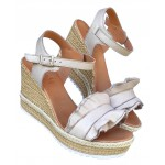 Zenske kozne sandale ART-8391-01