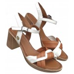 Zenske kozne sandale ART-H20Y3504
