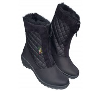 Italijanske cizme za sneg SAMITEX-1002