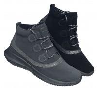 Zenska kozna cipela ART-1132