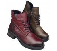 Zenske kozne cipele ART-1154