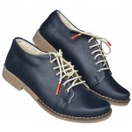 Zenska kozna cipela ART-16N
