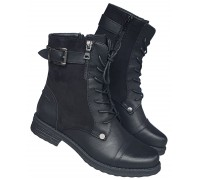 Zenske cizme ART-19AW2186