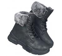 Zenske cizme ART-19AWH1620