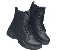 Zenske cizme ART-19AWH1800