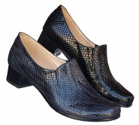 Zenska cipela ART-245 do broja 43
