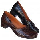 Zenske cipele ART-300K