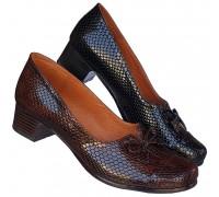 Zenska cipela ART-300K do broja 43