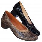 Zenska cipela ART-333