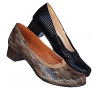 Zenska cipela ART-333 do broja 43