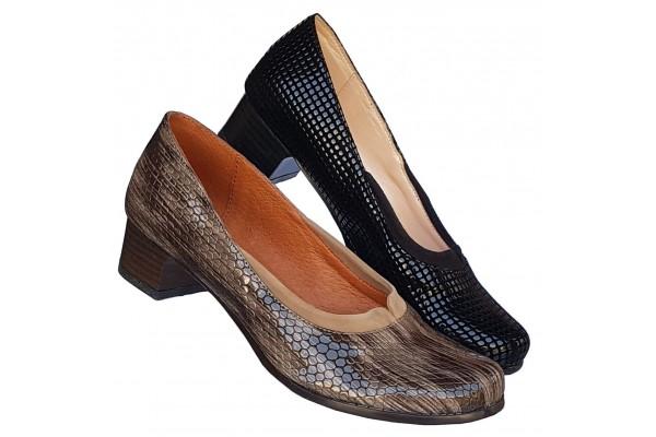 Zenske cipele ART-333