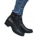 Zenske kozne cizme ART-3504 DO BROJA 43