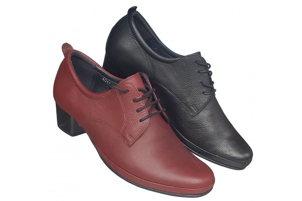 Zenske kozne cipele ART-4013