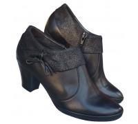 Zenske kozne cipele ART-4019