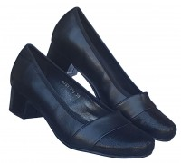 Zenske kozne cipele ART-4033