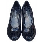 Zenska kozna cipela ART-4041