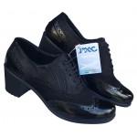 Italijanska kozna cipela IMAC-406030
