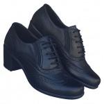 Italijanske kozne cipele IMAC-406030