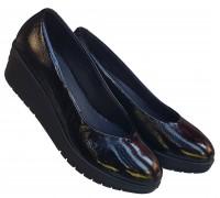 Italijanska kozna cipela IMAC-406390