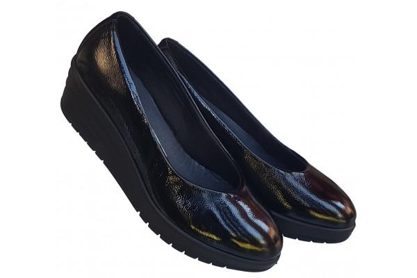 Italijanske kozne cipele IMAC-406390