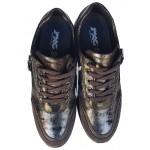 Italijanske kozne cipele IMAC-406670