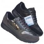 Italijanska kozna cipela IMAC-406670