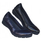 Italijanska kozna cipela IMAC-406750