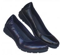 Italijanske kozne cipele IMAC-406750