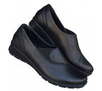 Italijanske kozne cipele IMAC-406770