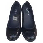 Italijanske kozne cipele IMAC-407050