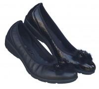 Italijanske kozne cipele IMAC-407060