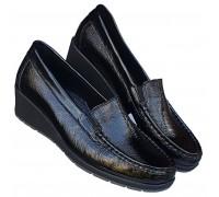 Italijanska kozna cipela IMAC-407260