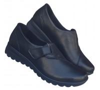 Italijanske kozne cipele IMAC-407300
