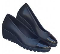 Italijanska kozna cipela IMAC-407500