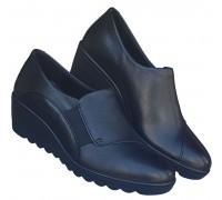 Italijanske kozne cipele IMAC-407510