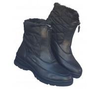 Italijanske cizme za sneg ART-407618