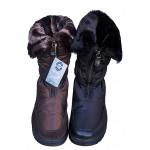 Italijanske cizme za sneg ART-607699