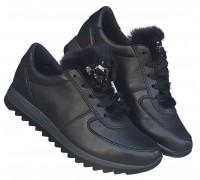 Italijanske kozne cipele IMAC-408550