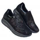 Italijanska kozna cipela IMAC-408921