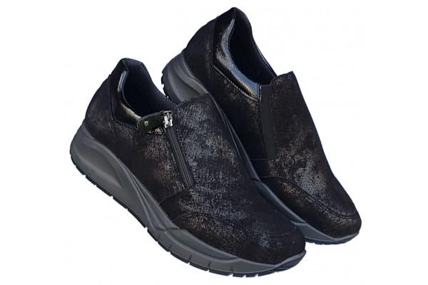 Italijanske kozne cipele IMAC-408921