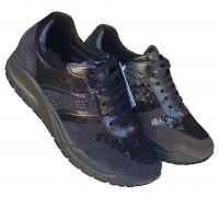 Italijanske kozne cipele IMAC-408931