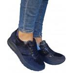Italijanska kozna cipela IMAC-408931