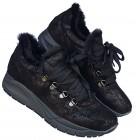 Italijanska kozna cipela IMAC-408941