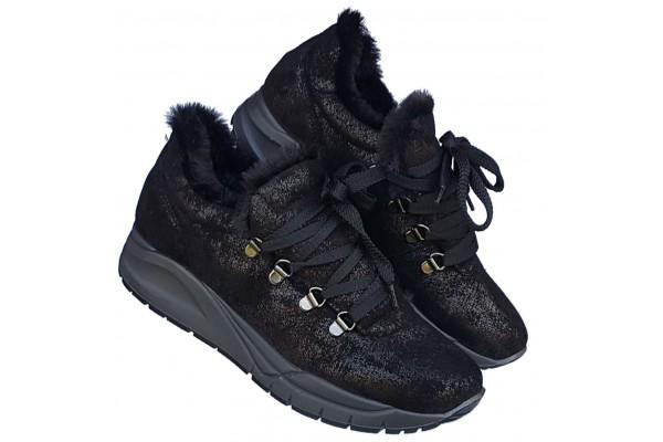 Italijanske kozne cipele IMAC-408941