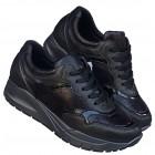 Italijanska kozna cipela IMAC-409000