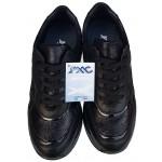Italijanske kozne cipele IMAC-409000